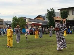 s-kawasaki