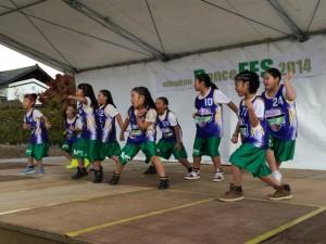 2015.ebisu.dance