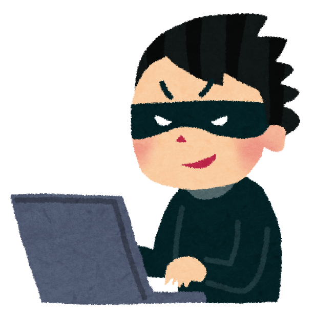 「偽装メール・詐欺メール」最新質問一覧 - 質 …